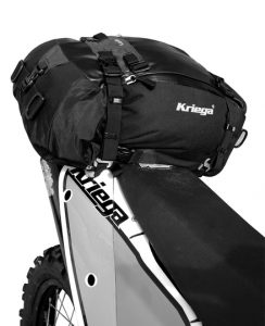 Kriega_US30_dirtbike_fitting_universal_waterproof_motorcycle_tail_pack__40326.1392215179.439.539