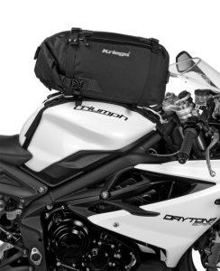 Kriega_US30_tank_universal_waterproof_motorcycle_tail_pack__31129.1392215180.439.539