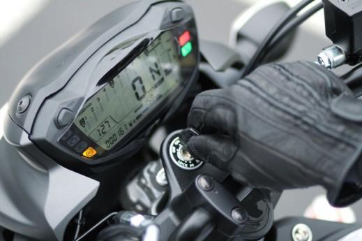 Suzuki-SV650-2-e1447756187742