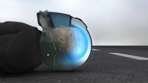 ThermaHelm_Halo_Brain_Cooling_Motorcycle_Helmet