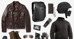 fall-riding-essentials