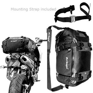 kriega-us-30-drypack-kit