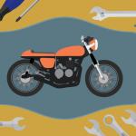 top-motorcycle-tools-header