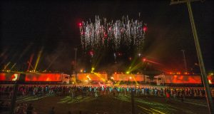 WDW2014_19_124.mediagallery_output_image_[1920×1080]