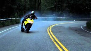 crazy-motorcycle-drifting-mainn620x433