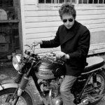 bob-dylan-triumph-motorcycle