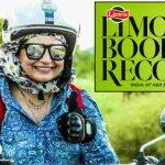 limca-book-full