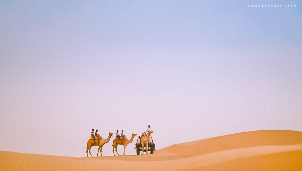 xsam-sand-dune-desert-safari-jaisalmer-jpg-pagespeed-ic-x0_1jhnkk4