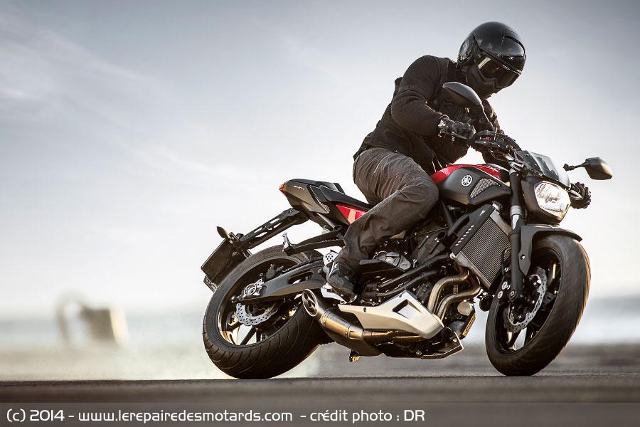 crazy-motorcycle-drifting-mainn620x433