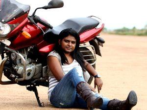 03chithra-priya1