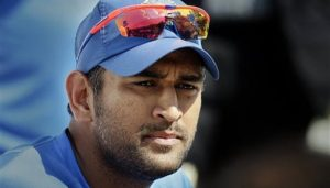 443872-ms-dhoni-copy