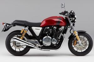 honda-cb1100rs