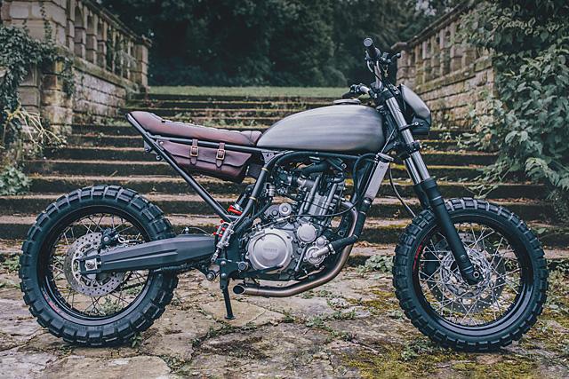 old_empire_motorcycles_yamaha_xt_tucano_01_motorcyclediariesindia