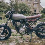 old_empire_motorcycles_yamaha_xt_tucano_02_motorcyclediariesindia