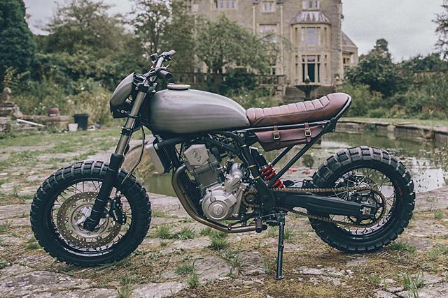 old_empire_motorcycles_yamaha_xt_tucano_07_motorcyclediariesindia