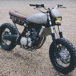 old_empire_motorcycles_yamaha_xt_tucano_03_motorcyclediariesindia
