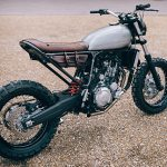 old_empire_motorcycles_yamaha_xt_tucano_04_motorcyclediariesindia