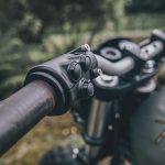 old_empire_motorcycles_yamaha_xt_tucano_08_motorcyclediariesindia