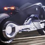 bmw-rsquo-s-self-balancing-bike-is-super-safe980-1476357298_980x457