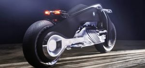 bmw-rsquo-s-self-balancing-bike-is-super-safe980-1476357298_980x457