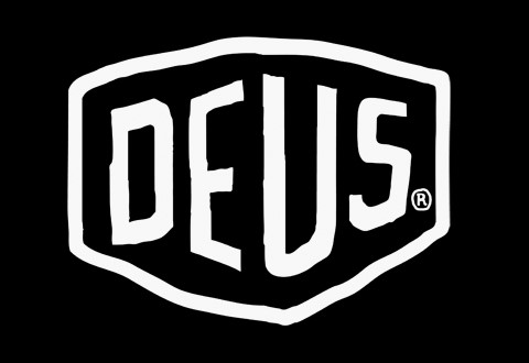 deus_lightning_details_21