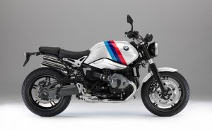 BMW Recalls R Nine T