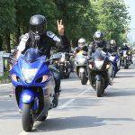 Suzuki Hayabusa Creed Owners Community