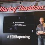 inline_e4dNew MD of Harley Davidson In Indiaa6841fb59ca4d77da47654fe8fa57_93997027341e