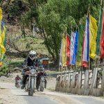 10-1476078454-fifth-royal-enfield-tour-of-bhutan-6