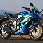 Top 7 Most Affordable Motorcycles