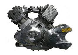 Motrac 800V