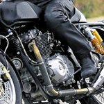 Royal Enfield 750cc