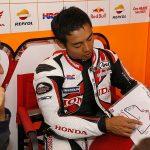 Motegi MotoGP 2017