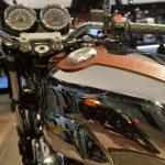 Moto Guzzi 2017