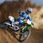 Kawasaki Sports Bikes In India