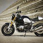 BMW Motorrad R Nine