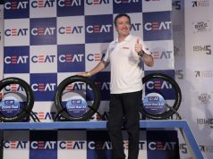 Ceat Zoom Rad X1 Radial Tyres