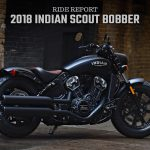 Indian Scout Bobber3