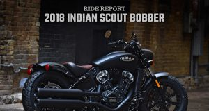 Indian Scout Bobber3