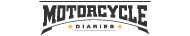 MotorcycleDiaries Logo
