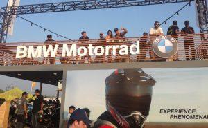 bmw-motorrad-stall_827x510_41511952194