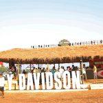 harley-davidson-pavilion-ibw_827x510_41511950867