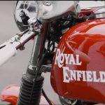 royal-enfield3