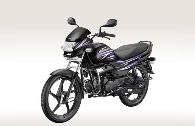top-motorcycle-makers-motorcyclediaries