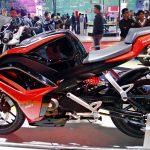 Hero-HX250R-auto-Expo-2014-6