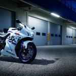 Latest Suzuki News India