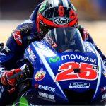 MotoGP 2017 Season
