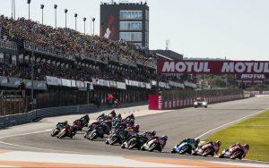 MotoGP 2017 Season_trans_NvBQzQNjv4BqzccoJS-E8Wb-wOXrdJto2znef4L6iAncsPt-7YgdRLU