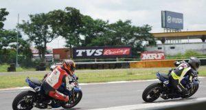 TVS RR Cup
