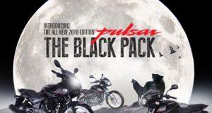 bajaj-pulsar-black-pack-zigwheels-m_720x540
